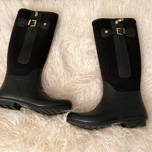 TOMMY HILFIGER | Mela Rain Boot